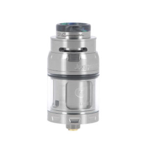 QP Design - Juggerknot Mini RTA