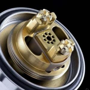 Reload Vapor – Atomiseur MTL RTA 22mm 3