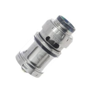 QP Design – Juggerknot Mini RTA 4