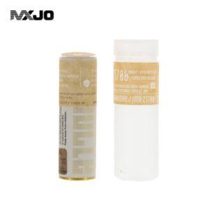 MXJO - Accu 21700 4000 mah 20A