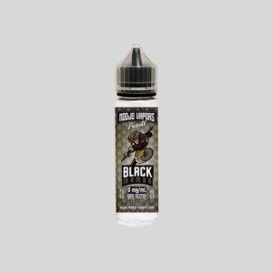 Modjo Vapors - Black Mamba