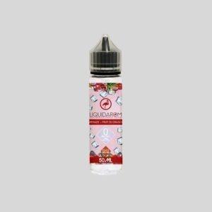 Liquid'arom - Grenade / Fruit du dragon