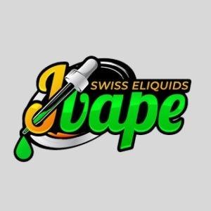 JVape - Mangue Carotte