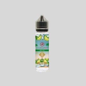 Liquid'arom - Mojito