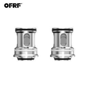 OFRF - Pack de 2 Résistances NexMesh 0.2ohm