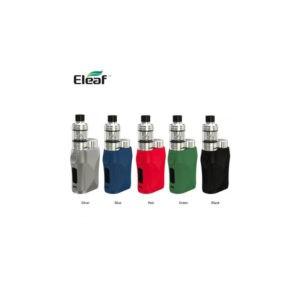Eleaf - Istick Pico X 75W Melo 4 Kit
