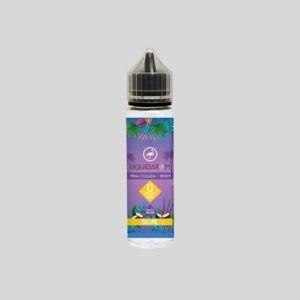 Liquid'arom - Piña Colada