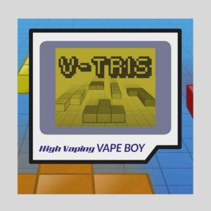 High Vaping - V-Tris