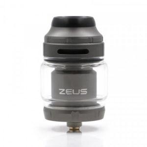 Geekvape – Zeus X RTA 6