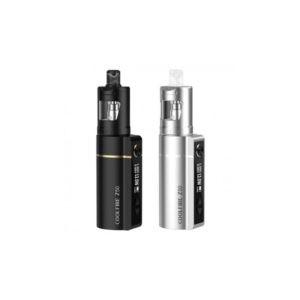 Innokin – Kit CoolFire Z50 & Zlide 4ml 5