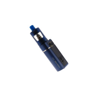Innokin – Kit CoolFire Z50 & Zlide 4ml 4