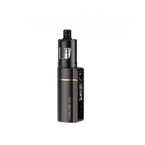 Innokin - Kit CoolFire Z50 & Zlide 4ml