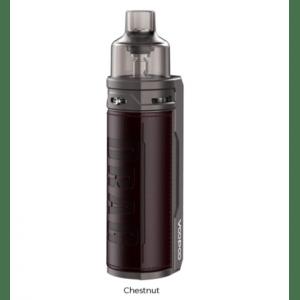Voopoo – Kit Drag S 60W 6