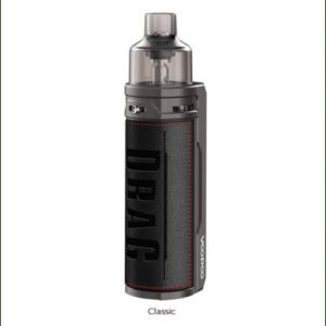 Voopoo – Kit Drag S 60W 7