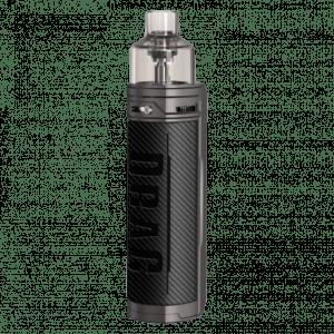 Voopoo - Kit Drag X 80W