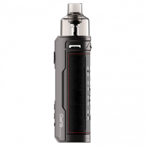 Voopoo – Kit Drag X 80W 9