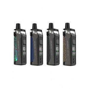 Vaporesso - Kit Target PM80