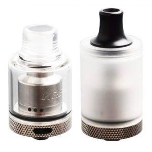 Gas Mod - Kree RTA 22mm