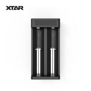 Xtar – MC2 Plus 1