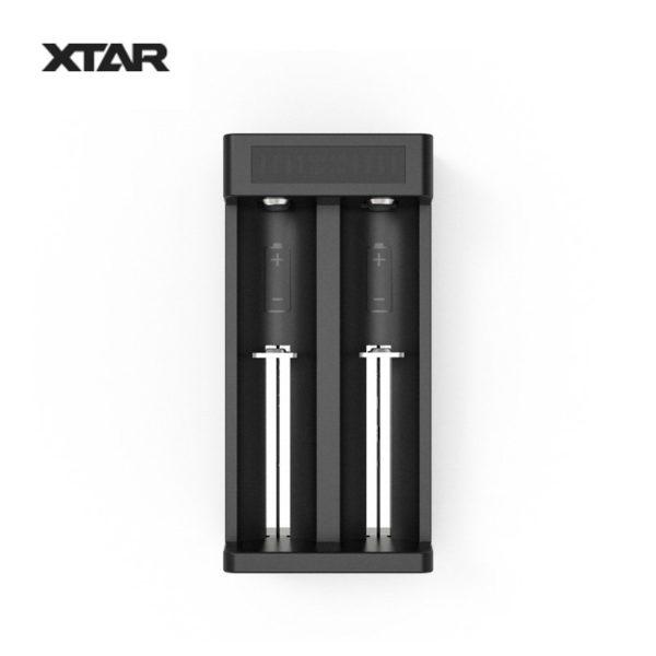Xtar - MC2 Plus