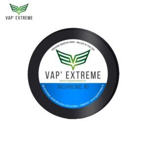 Vap'Extreme - NI80
