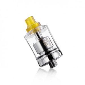 atomiseur-dotmtl-22mm-rta-dotmod-3ml