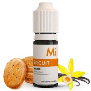 biscuit-minimal