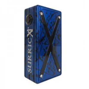 box-surric-xt