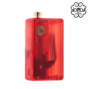 dotmod-dotaio-kit-red-frost-serie-limitee