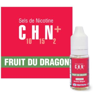 fruit-du-dragon-sels-de-nicotine-flacon_530x@2x