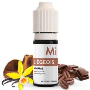 liegeois-minimal