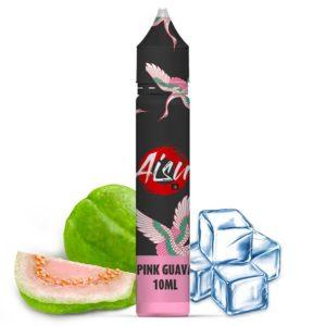 pink-guava-0-sucralose-aisu