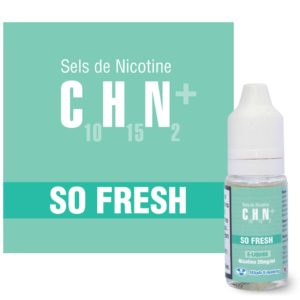 so-fresh-sels-de-nicotine-flacon_530x@2x