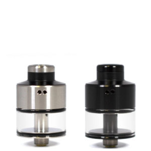 aston-rdta-alliancetech-vapor