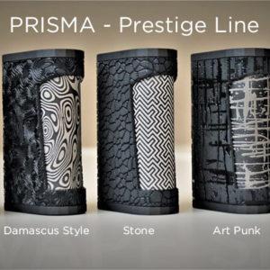 all-prestige-back