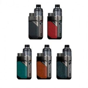 vaporesso—kit-swag-px80